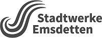 Stadtwerke-Emsdetten Logo